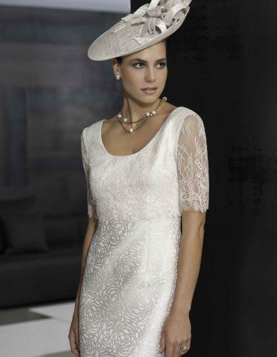 ISB802_Platinum Pearl Dress_ISB102