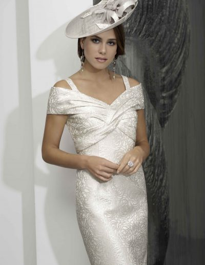 ISB803_Platinum Pearl Dress_ISB102
