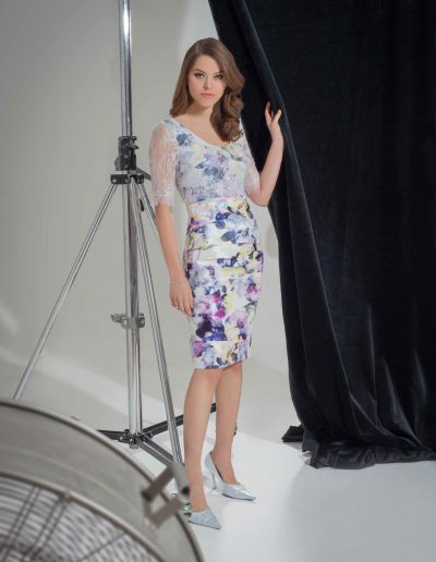 IY942_Pansy_Glacier Dress